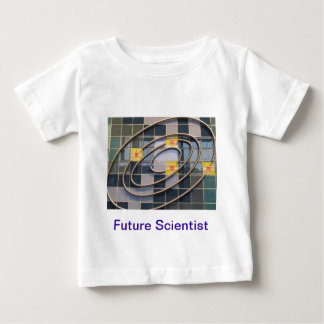 Science Center Tee Shirts
