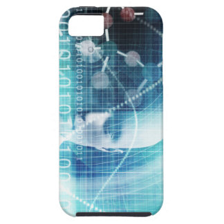 Science Education and Developing Scientists Case For The iPhone 5