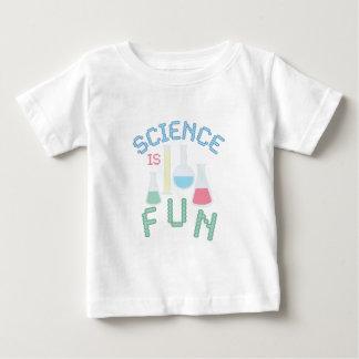 Science is Fun Shirt