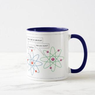 science joke mug