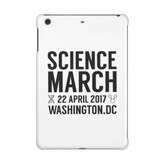 Science March
