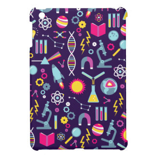 Science Studies iPad Mini Case