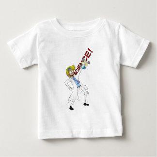 Science! Tee Shirts