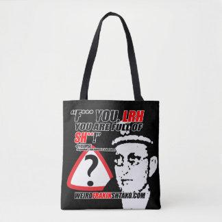 Scientology - Tote Bag