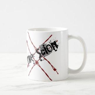 scion mug