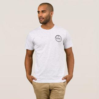 SCKC Tshirt