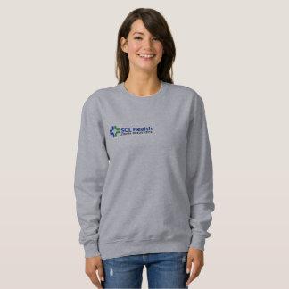 SCL Heath Sweatshirt