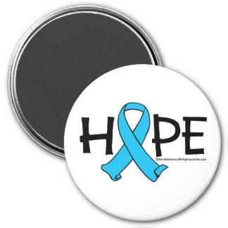 Scleroderma HOPE 2 Magnets