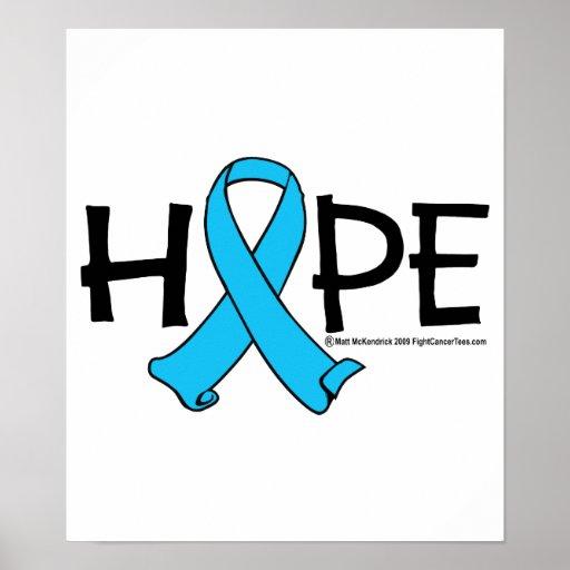 Scleroderma HOPE 2 Print