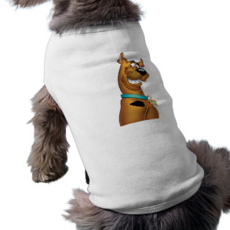 Scooby Doo Airbrush Pose 22 Shirt