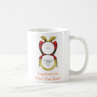 ScopaCards.com Mug