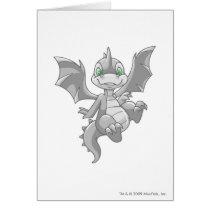 Scorchio Silver cards