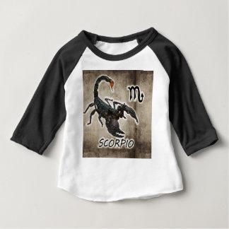 scorpio astrology 2017 baby T-Shirt