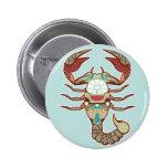 Scorpio Button
