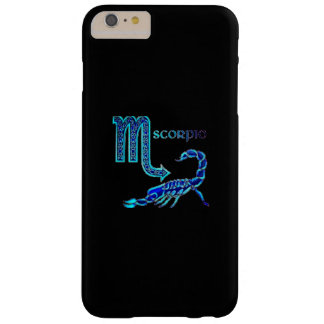 Scorpio, iPhone / iPad case