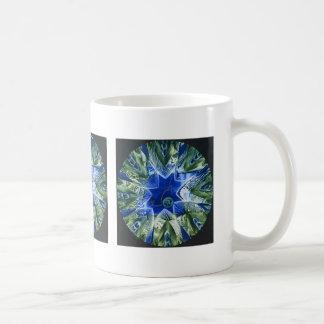 Scorpio Oct 24 - Nov 22 Coffee Mug