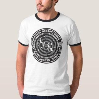 Scorpio Rising T-Shirt