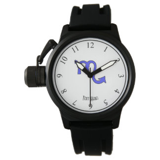 Scorpio symbol watch