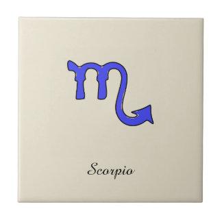 !Scorpio t Tile