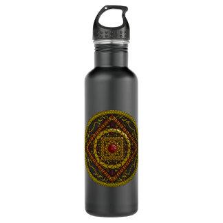 Scorpio Water Bottle