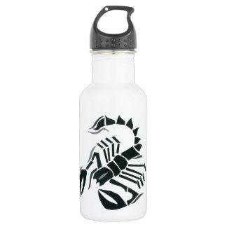 Scorpion 532 Ml Water Bottle