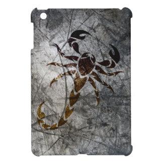 Scorpion iPad Mini Case