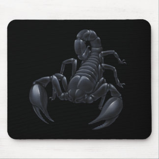 Scorpion Mouse Pad
