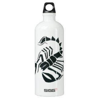 Scorpion SIGG Traveller 1.0L Water Bottle