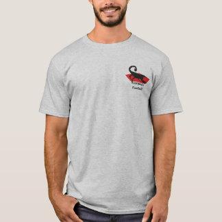 Scorpions Football T-Shirt