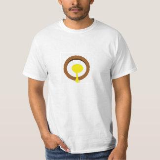 Scotch Egg T-Shirt