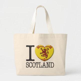 Scotland 2 bags