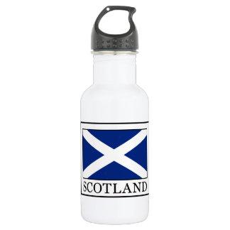 Scotland 532 Ml Water Bottle