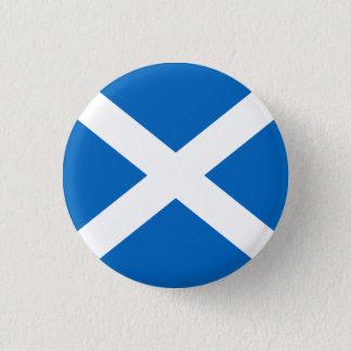 Scotland Badge - Cross of St. Andrew