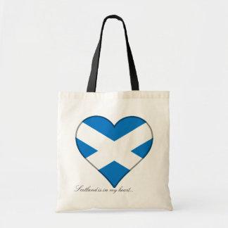 SCOTLAND BAGS