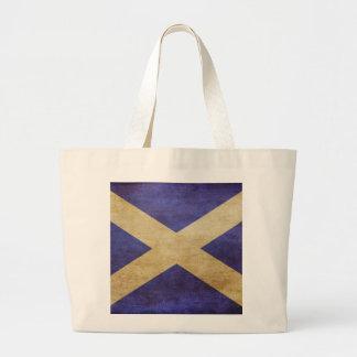 Scotland, Scotland, Scotland Bags