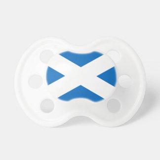 Scotland Scottish Flag Dummy