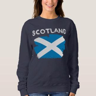 Scotland, Sweatshirt