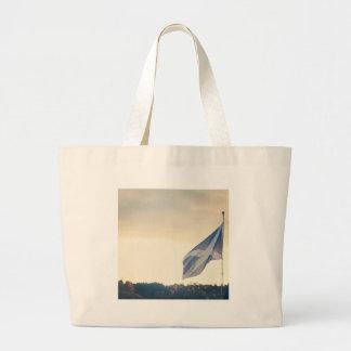Scotland the Brave Bag