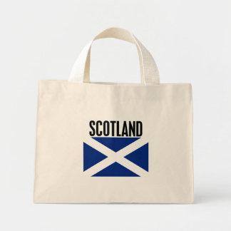 Scotland Bag