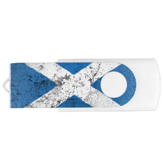 Scotland USB Flash Drive