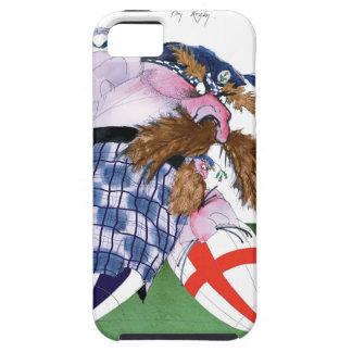 scotland v england balls, tony fernandes iPhone 5 cases
