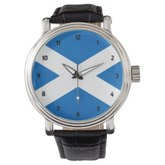scotland watch