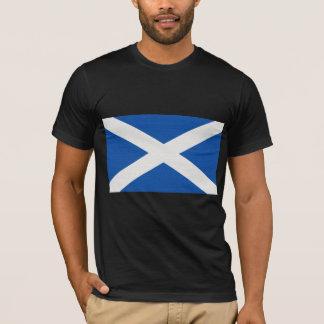 Scotland's Flag T-Shirt