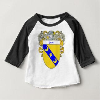 scott wale baby T-Shirt
