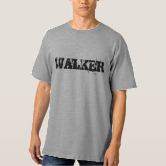 Scott Walker T-shirts
