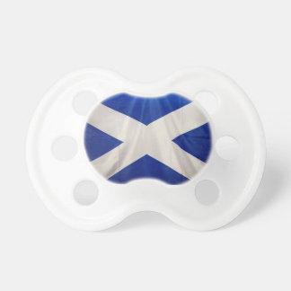 Scottish Baby Dummy