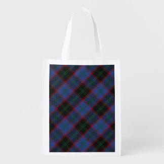 Scottish Clan Home Hume Family Tartan