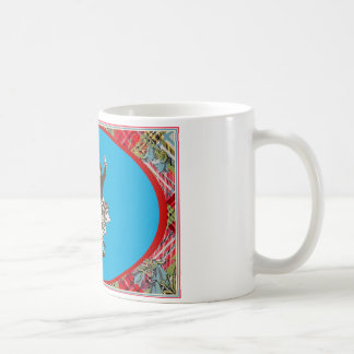 Scottish Country Dance Mug