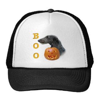 Scottish Deerhound Boo Hat