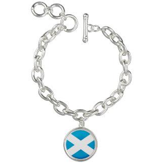 Scottish flag